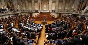 Lagoa foi discutida no Parlamento: deputados querem que populações se pronunciem