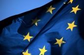 Europeias:PS venceu em Fafe - Abstenção atingiu os 69%