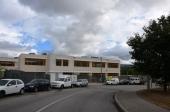 Câmara assegura transporte para novo Centro Educativo por 25 euros