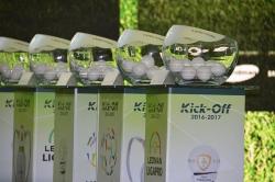 AD Fafe recebe Vizela na Taça da Liga