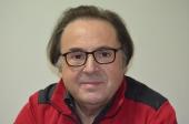 Vitor Leite é o novo Provedor da Misericórdia de Fafe