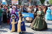 'Fafe dos Brasileiros' vai animar festival da vitela
