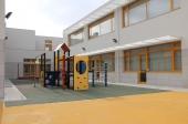 Novo Centro Educativo abre portas dia 18