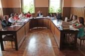 Invocando interesse público, Câmara avança com adjudicação do concurso à Naturfafe