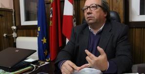 Raul Cunha explica GRANDES OPÇÕES do ORÇAMENTO para 2016