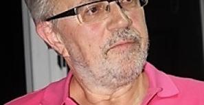 José Ribeiro é candidato à Assembleia Municipal