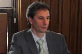 IPF defendem que exercicio de advocacia é incompatível com pelouros de Eugénio Marinho