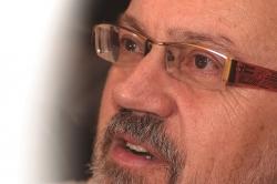 José Ribeiro admite voltar à liderança do PS
