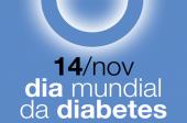 Dia Mundial da Diabetes: Pesquisa da glicemia capilar no Centro Hospitalar
