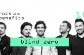 Rock with Benefits renomeado para o Portugal Festival Awards