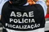 Milhares de artigos contrafeitos apreendidos pela ASAE em Fafe