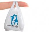 Donativos renderam 12,7 toneladas de alimentos