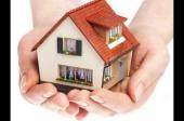 Apoio à renda e prestação da casa: Câmara de Fafe ajuda munícipes em dificuldades