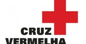 Cruz Vermelha vai ter Equipa de Socorro Apeada