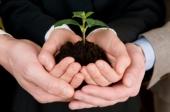 AE apoia desempegados na criação da sua própria empresa