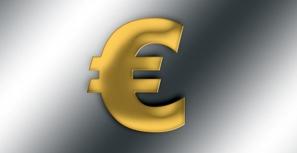 OE: Município de Fafe vai receber 12,8 milhões