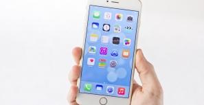 13740 euros gastos em telemóveis