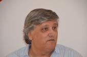 """Laurentino Dias: """"Se a lista resultasse da avaliação pessoal, tudo seria diferente"""""""