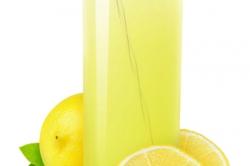 Cantinho das Aromáticas: Limão (Citrus limonum)