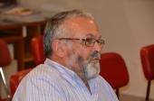 José Mário Silva quer devolver apenas 20 mil euros à Junta