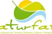 Concorrente da Naturfafe remeteu pedido de Providência Cautelar para o tribunal