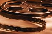 Cineclube de Fafe 'obrigado' a interromper actividade