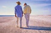 Abertas inscrições para o Programa de Férias Seniores