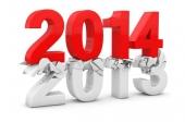 2013 em Retrospectiva