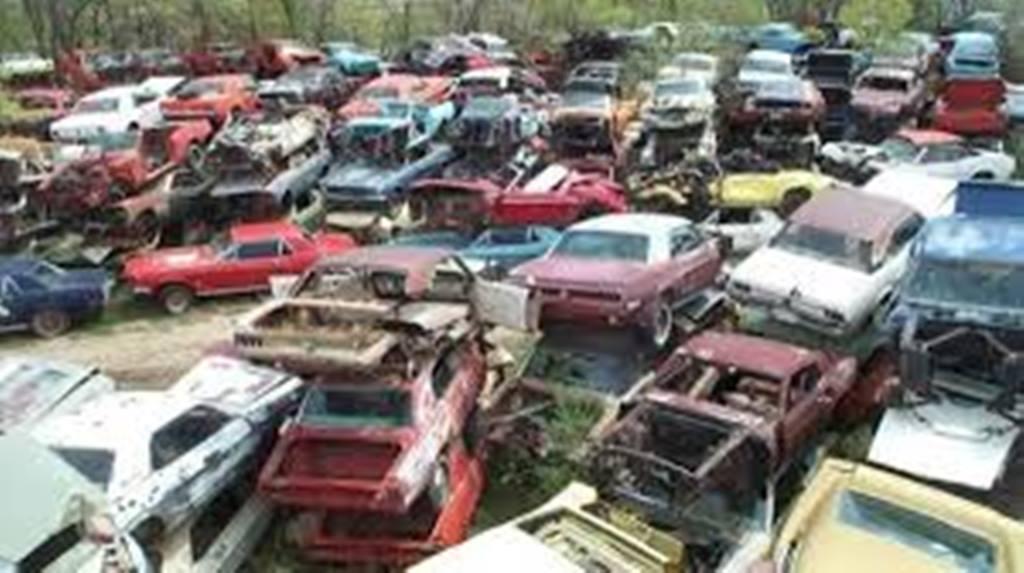 Craigslist In Victoria Texas Cars