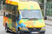 Summavielle quer que transportes urbanos sejam reavaliados em Fafe